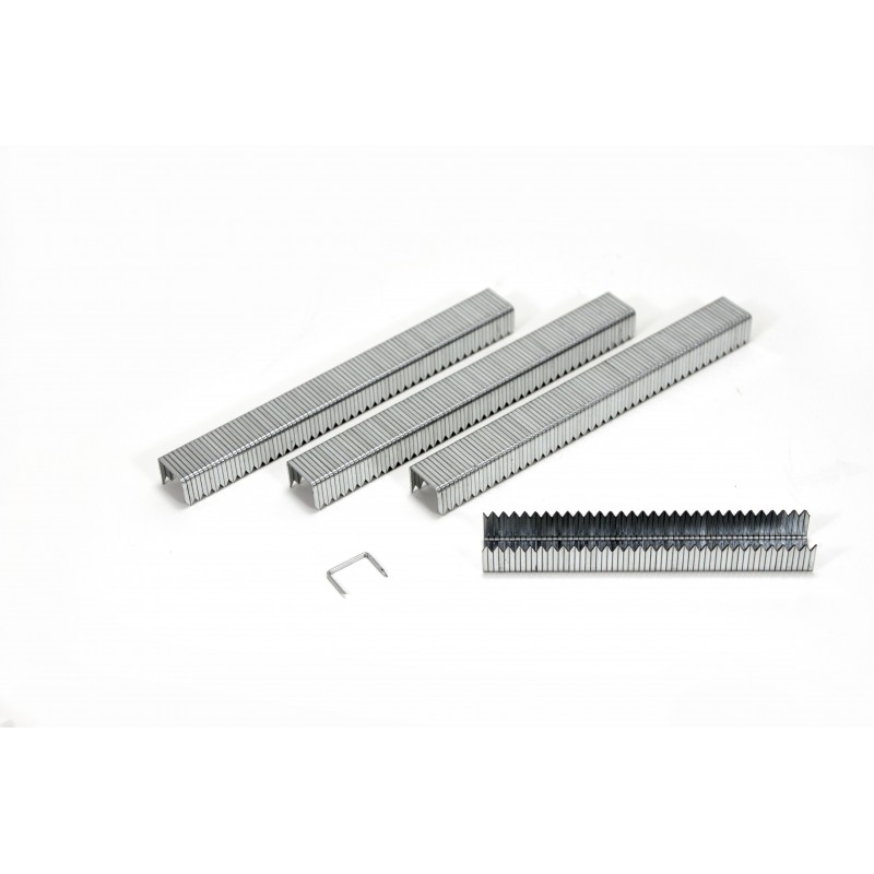 TACKER STAPLES (DP7512)