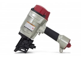 N70PAL HI-LOAD COIL NAILER