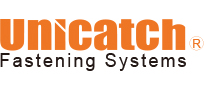 Unicatch Fastening Systems